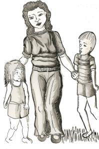Mom&Hans&Heide